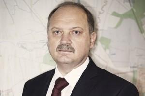 Глава администрации Пушкинского района г.Санкт-Петербурга Бондаренко Н.Л.